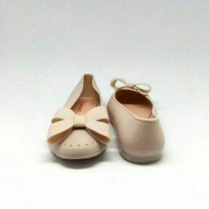 Sepatu Jelly Ballet Bara-Bara