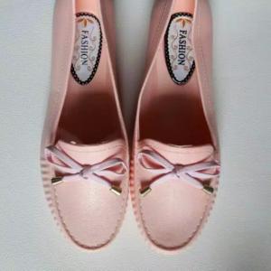Sepatu Karet Pantopel
