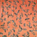 Batik Tulis Lasem 2W-004