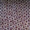 Batik Tulis Lasem 2W-005