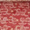 Batik Tulis Lasem 2W-015
