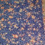 Batik Tulis Lasem 3W-027
