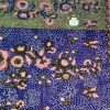 Batik Tulis Lasem 3W-029
