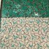 Batik Tulis Lasem PS-003