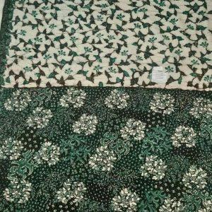 Kain Batik Tulis Lasem Pagi Sore PS-008