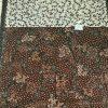Batik Tulis Lasem PS-009