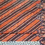 Batik Tulis Lasem PS-015