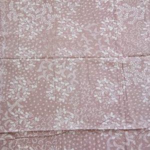 Kain Batik Tulis Lasem Satu Warna 1w-003