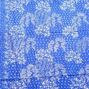 Kain Batik Tulis Lasem Satu Warna 1w-004