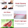 Silicone Shoelaces-4