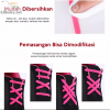 Silicone Shoelaces-6